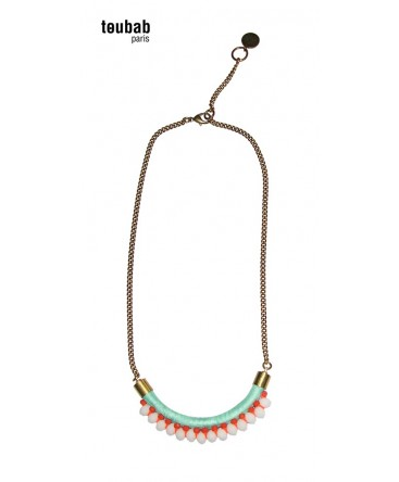 collier MINI NAFOLO